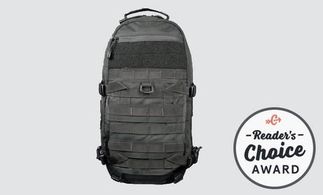 Рюкзак fast pack litespeed рюкзак для рыбалки 35л