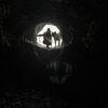 sparkles's avatar