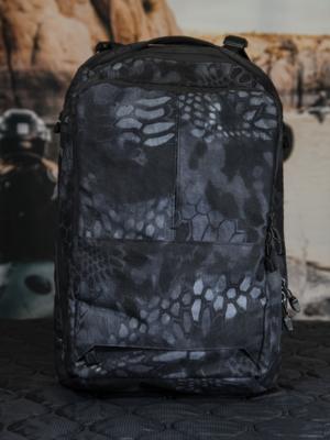 Axiom 24 Pack SE : Kryptek Typhon
