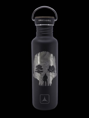Earthwell 27oz TAD Edition