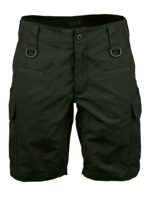 Force 10 RS Cargo Short
