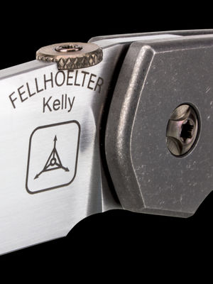Fellhoelter & Kelly Confluence TAD Edition