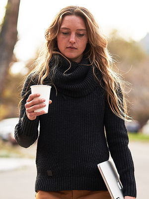 Vesper Sweater
