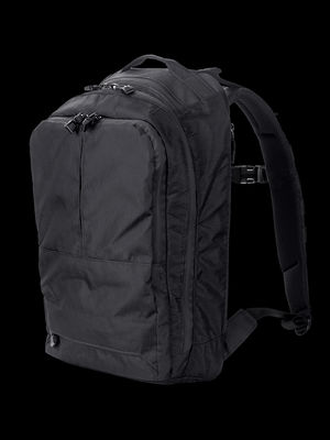 Axiom 24 Pack