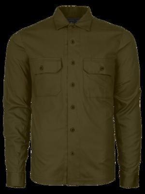 Overland Shirt SE