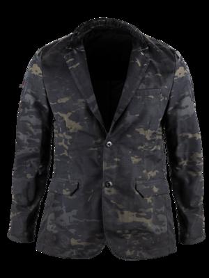 Protocol Jacket SE