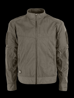 Rogue RS Jacket