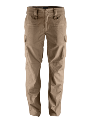 Foundry : Force 10 RS Cargo Pant