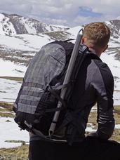 Spectre 34L Backpack