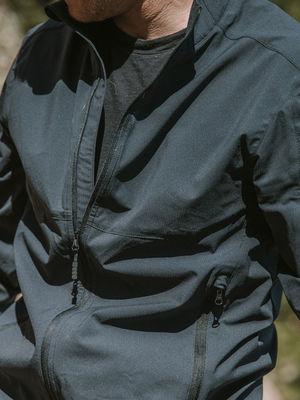 Foundry : Ronin LS Jacket