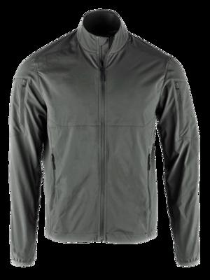 Ronin LS Jacket