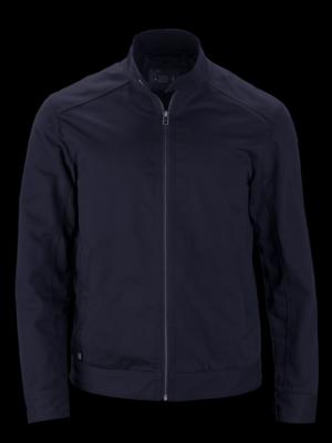 Vanguard ST Jacket