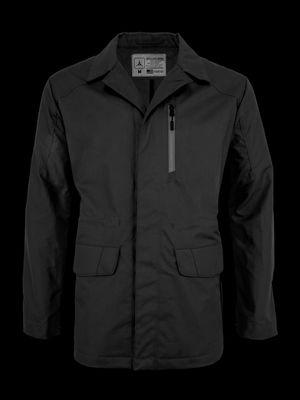 Sentinel Field Jacket