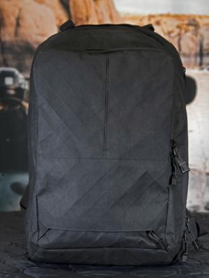 Axiom 24 Pack SE : X Ply