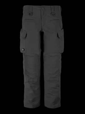 Force 10 AC Cargo Pant (old gen)