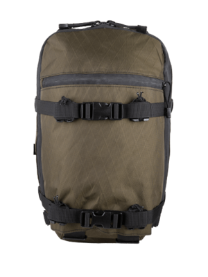 FAST Pack Scout SE