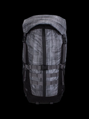Armory : Spectre 46L Backpack : LS42