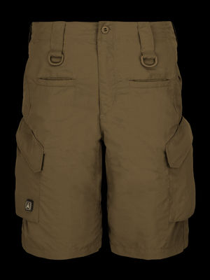 Force 10 AC Cargo Short (old gen)