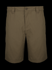 Icon RS Short