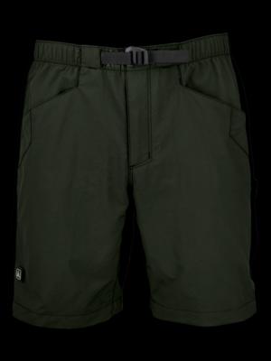 Triton AC Short