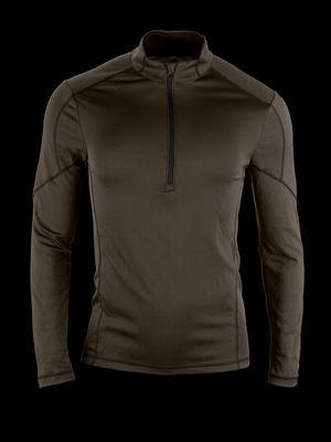 Alchemy Half-Zip