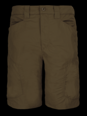 Recon AC Short