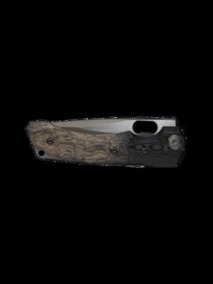 Dervish Navajo EDC Custom TAD Edition