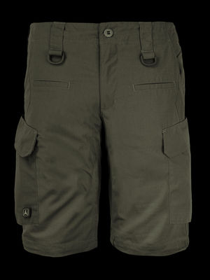 Force 10 RS Cargo Short (old gen)