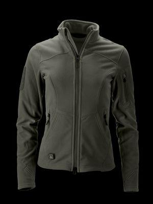 Valkyrie Jacket