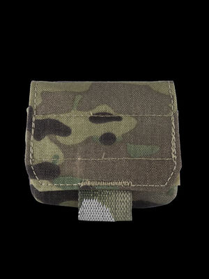 BC4 Pouch