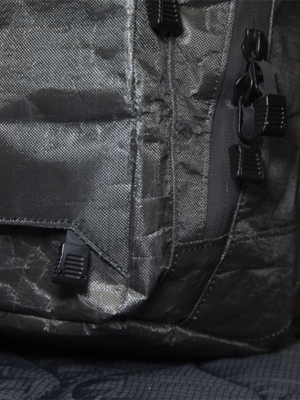Axiom 24 Pack SE : Kevlar