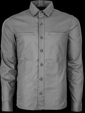Tradecraft Shirt