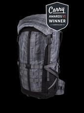 Spectre 46L Backpack