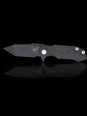 Hinderer Knives Half Track TAD Edition