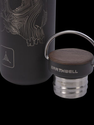 Earthwell 27oz TAD Edition