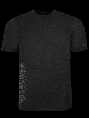 Hiero T-Shirt