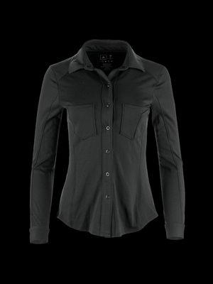 Alias Shirt