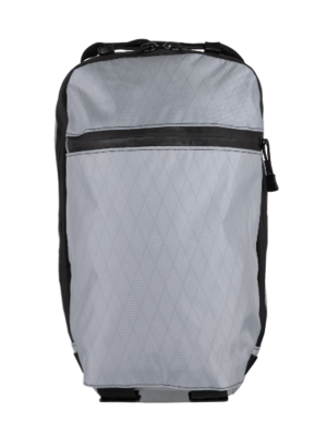Armory : FAST Pack Scout SE : Ghost