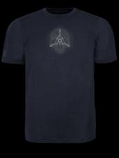 Transmission T-Shirt