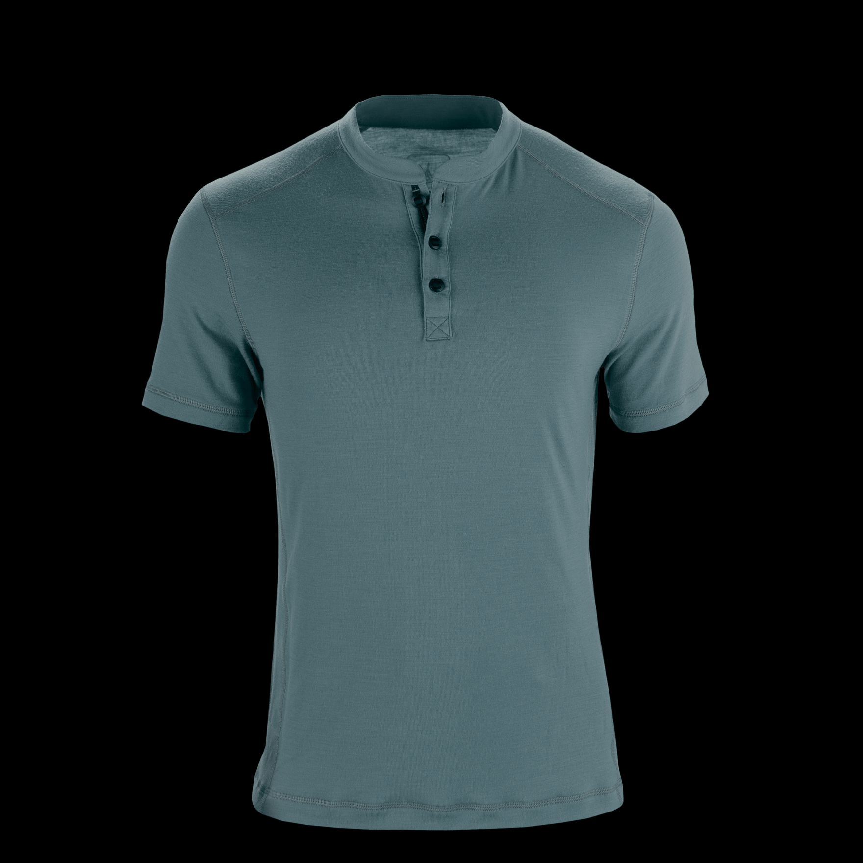 e5b5ae1ed61 Triple G Shirts – EDGE Engineering and Consulting Limited