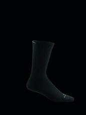 Darn Tough Micro Crew Tactical Sock