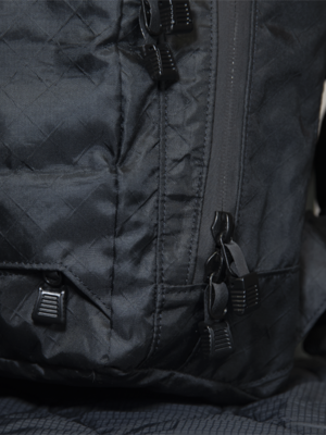 Axiom 24 Pack SE : 210D