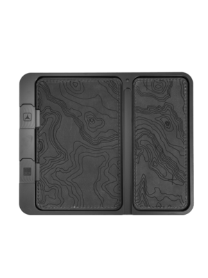 NeoMag EDC Tray TAD Edition
