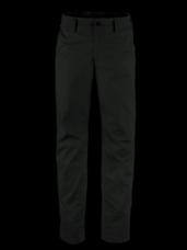 Agent ST Chino