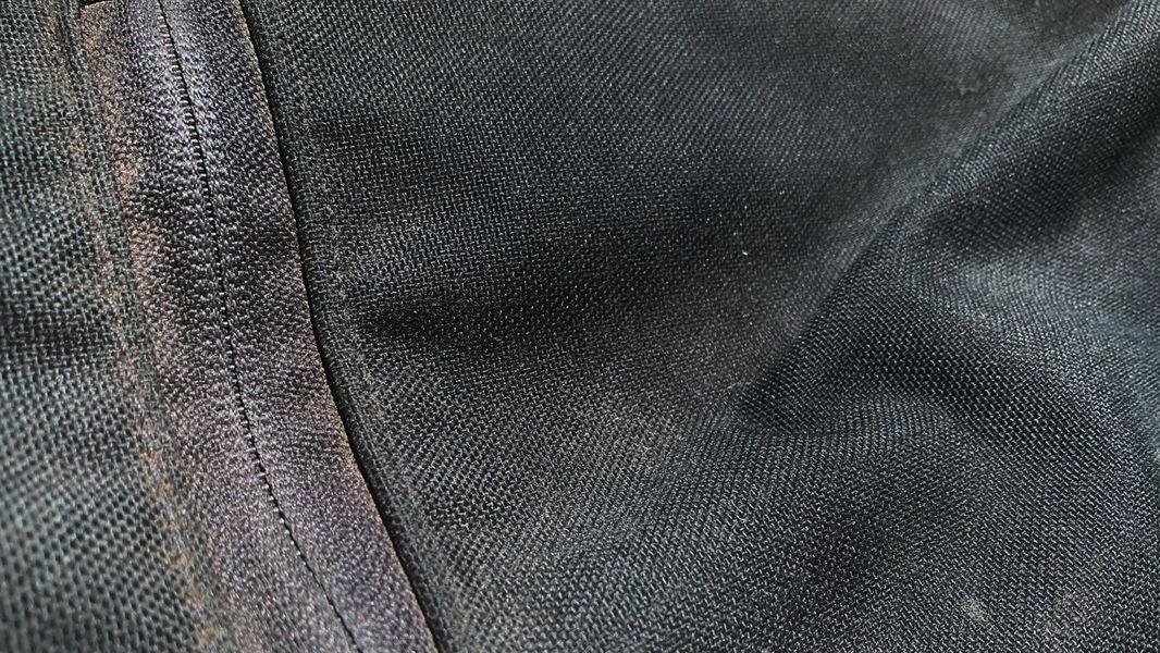 Standard Edition Fabric