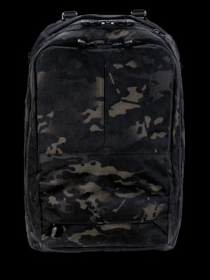 Axiom 24 Pack