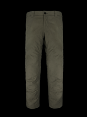 Icon RS Pant