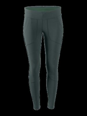 Schema SC Legging