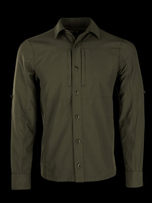 Latitude Field Shirt
