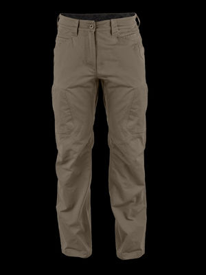 Recon ST Pant